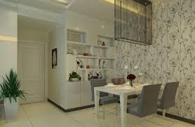 Futuristic Kitchen Design Minimalist Dining Sets Futuristic Kitchen Design Ideas In Black