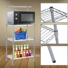 kitchen islands ebay kitchen islands kitchen carts ebay
