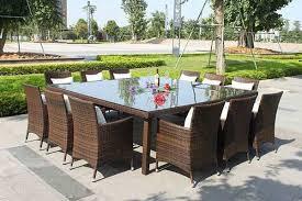 tavoli e sedie da giardino usati tavoli e sedie da giardino modelli materiali e prezzi il