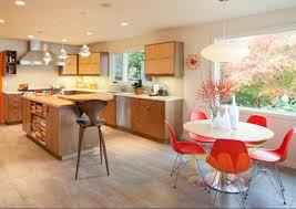 Imported Kitchen Cabinets 20 Modern Kitchen Cabinet Designs Decorating Ideas Design