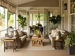 Southern Plantation Decorating Style Southern Home Decorating Ideas