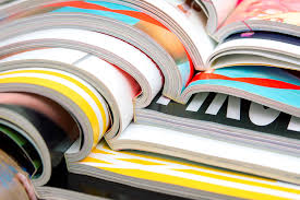 hearst magazine customer service hearst explores print magazine launch this year new york post