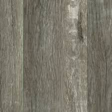 greenearth archives ausquare timber floors