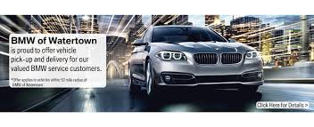 ct bmw dealers bmw of watertown connecticut bmw dealership