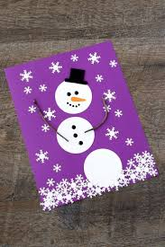 187 best winter activities images on pinterest winter activities