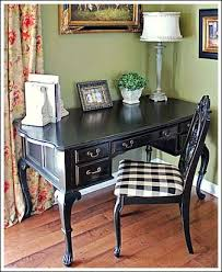 decorating ideas home office home office decorating ideas create a comfortable working space