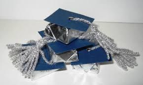 graduation party favors the minky moose club graduation party favors