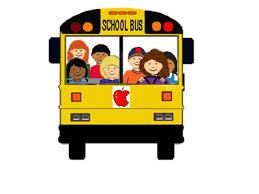 bus art free download clip art free clip art on