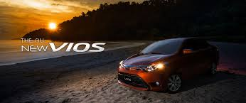 toyota cars philippines price list with pictures toyota motor philippines official site car auto hybrid