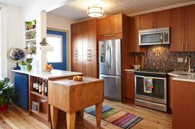 kitchen design brooklyn design build brooklyn