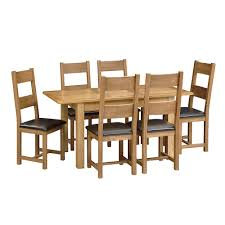 dining room furniture manufacturer in china prd furniture