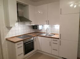 gebrauchte küche best küchenzeile mit elektrogeräten gebraucht pictures