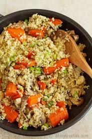 thanksgiving veggie ballsecipe epicurious thanksgiving
