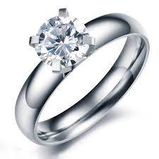 Wedding Rings Women by Expensive Titanium Wedding Rings Women