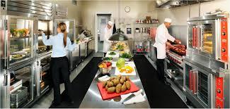 medellin productos garden cocinas industriales