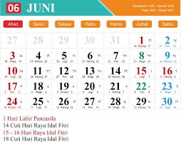 Kalender 2018 Hari Raya Puasa Desain Kalender Tahun 2018 Lengkap Jawa Hijriyah Dan Indonesia