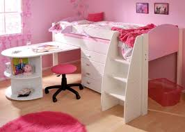 Stompa Bunk Beds Uk Stompa Bunk Beds Cabin Beds Best Price Beds
