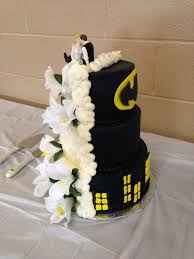 Wedding Cake In The Sims 4 100 Wedding Cake Sims 4 Sims 3 Wedding Decorations Image
