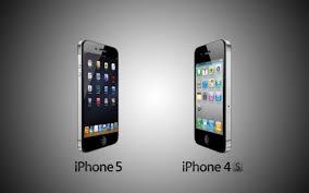 iphone 4s design design versus smartphones iphone 4s iphone 5 1920x1200