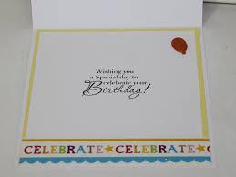 crafty 21 lego birthday card