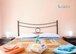 chambre chez l habitant rome chambre chez l habitant rome 58 images chambre chez l 39
