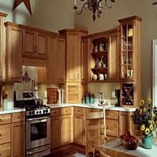Customized Kitchen Cabinets Modern Kitchen Cabinet Unit Acrylic Kitchen Cabinet Door View
