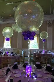 sparkle balloons with aqua gems my quince pinterest gems