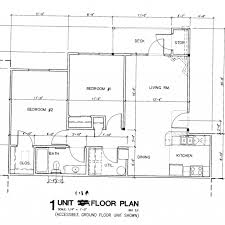 simple floor 53 unique photograph of simple open floor plans house simple
