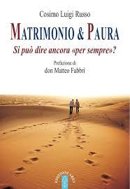 libreria militare roma edizioni ares