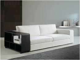 interior clean sofa furniture gorgeous drum floor lamp mixed