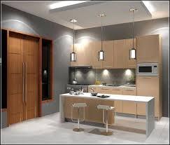 36 modern kitchen design ideas kitchen lighting ideas 2015