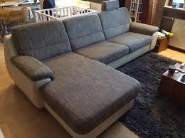 sofa mit federkern mit federkern schön sofa chaiselongue 68379 haus ideen