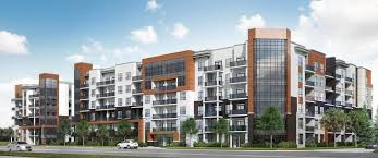 Spallacci Homes Floor Plans by Affinity Condominums Affinity Condominiums Burlington Condopromo