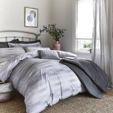 Snuggledown Of Norway Duvet Bedroom Home U0026 Furniture Arnotts