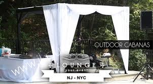 outdoor furniture rental outdoor furniture rentals of nj