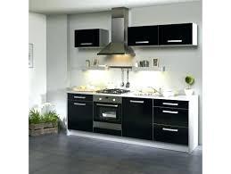 meubles de cuisine pas cher element de cuisine pas cher magasin meuble de cuisine magasin de