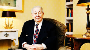 The Last Sultan Of The Ottoman Empire Last Heir To Former Ottoman Empire Prince Bayezid Osman Dies At