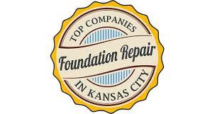 Dry Basement Kansas City by 10 Best Kansas City Foundation Repair Companies