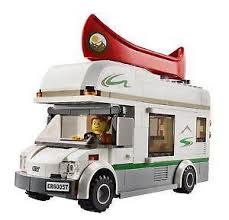 Conversion Van With Bathroom Camper Van Vw Mercedes Sprinter Ebay