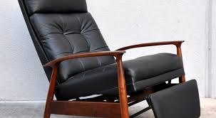 Relax The Back Lift Chair Dazzling Lift Chair Relax The Back Tags Relax The Back Zero
