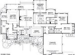Floor Plans Minecraft The 25 Best Minecraft House Plans Ideas On Pinterest Minecraft