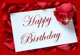 Happy Birthdays Wishes Transmarine Belated Birthday Wishes Kiran