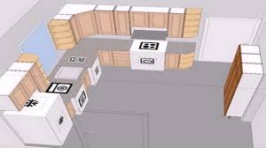 ikea floor plan tool youtube