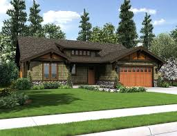 mission style home plans mission style home plans processcodi