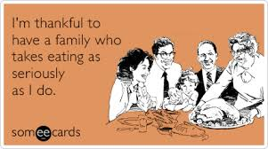 Happy Thanksgiving Funny Images Best 25 Thanksgiving Ecards Ideas On Pinterest Someecards