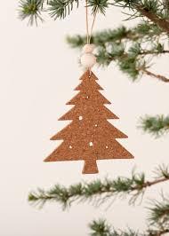 by krea10ne scandinavian handmade christmas ornaments