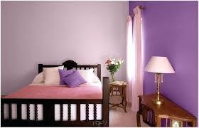 2 color combination 2 color bedroom ideas bedroom color combination ideas glamorous