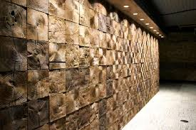 beam block reclaimed end grain wall timbers anthology woods