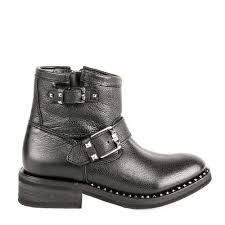womens boots edinburgh womens designer ankle boots edinburgh ooh ruby shoes