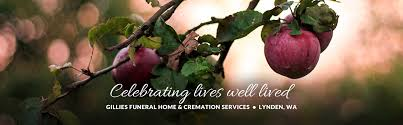 zylstra china1800 fruit bouquets gillies funeral home cremation services lynden wa